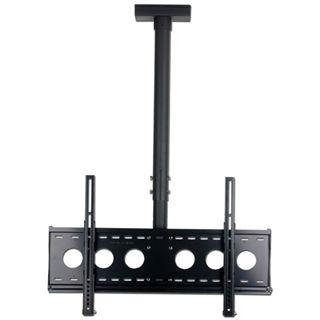 Tronje R9250 Deckenhalterung schwarz