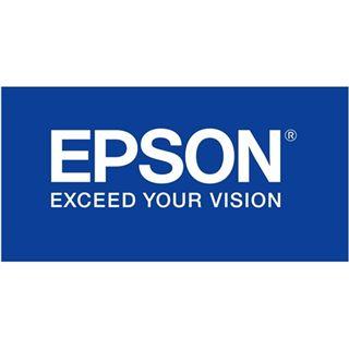 Epson Epson schneidmesser