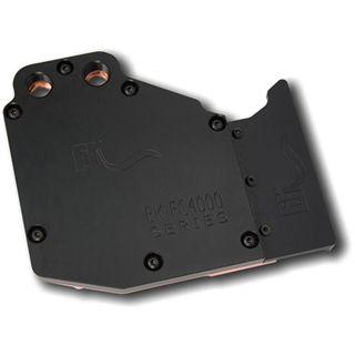 EK Water Blocks EK-FC 4870 Acetal Radeon HD 4870