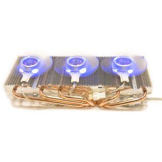 SilenX iXtrema IXG-80HA2