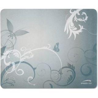 Speedlink SL-6247-F02 Fiore Screenprotector Mousepad, grey