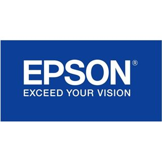 Epson Typ B Interface-Einsteckkarte