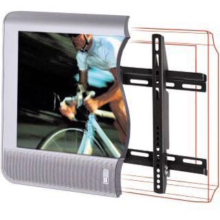 Hama 11725 LCD-/Plasma-Wandhalterung Wandhalterung