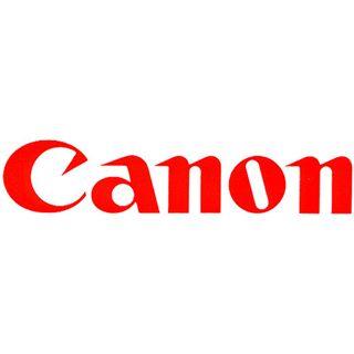 Canon Toner 0400B002 gelb