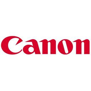 Canon Toner 1069B002 schwarz