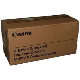 Canon 8644A003AA C-EXV9 Trommel