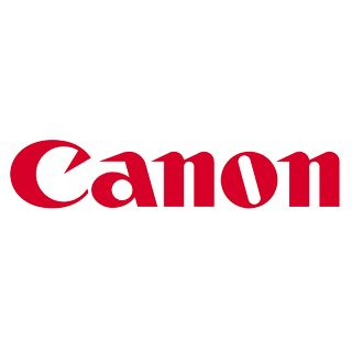 Canon 0457B002 IRC2880 Trommel cyan