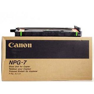 Canon NPG7 NP6030 OPC UNIT