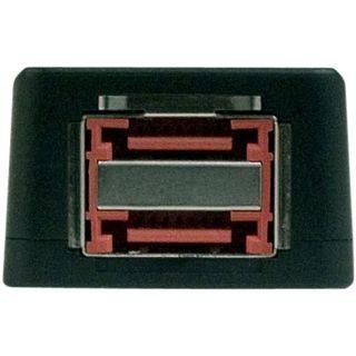 Lacie SATA 2 ExpressCard34