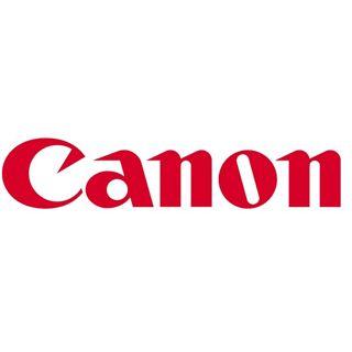 Canon Toner 1657B006 gelb