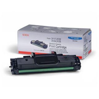 Xerox Toner 106R01159 schwarz