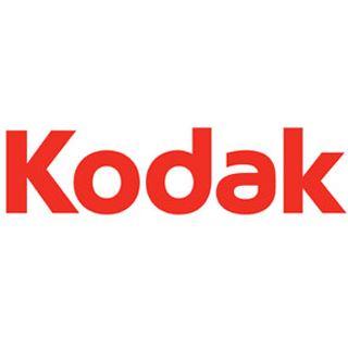 Kodak Feed Rollers