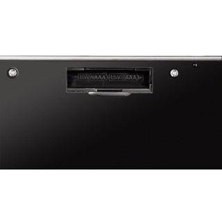 Hama Wireless Keyboard-/Mouse-Set RF3000