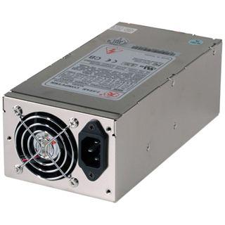 400 Watt Fantec Sure Star TC-2U40E Non-Modular