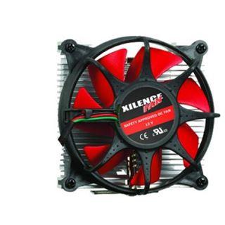 Xilence CPU-Cooler AMD K7 Solution SA