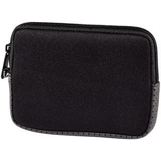 Hama Neo Bag Edition II S3