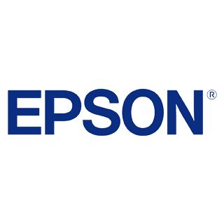 Epson Color Upgrade Kit LQ300