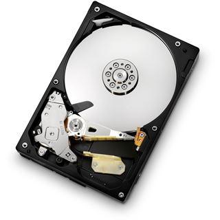 "1000GB Hitachi Deskstar 7K1000.C HDS721010CLA332 32MB 3.5"" (8.9cm) SATA 3Gb/s"