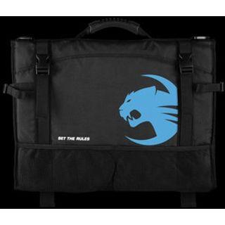 "Roccat Tusko Across-the-board Flatscreen Bag bis 24"" (60,96 cm)"