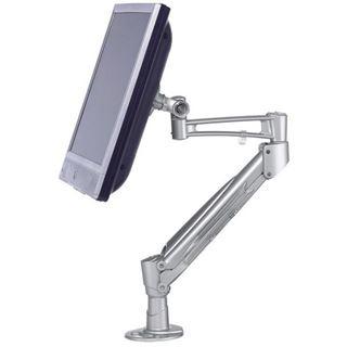 NewStar M LCD-Arm FPMA-D940HC