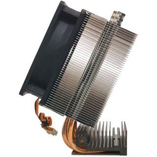 Scythe Katana 3 Type I Intel S775, 1156, 1366