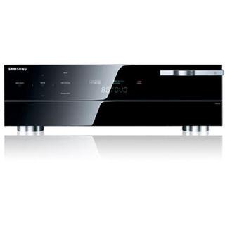 Samsung HW-C500