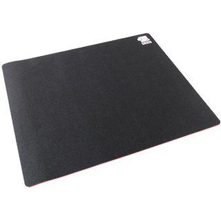 Zowie Mauspad G-RF Soft Surface Schwarz