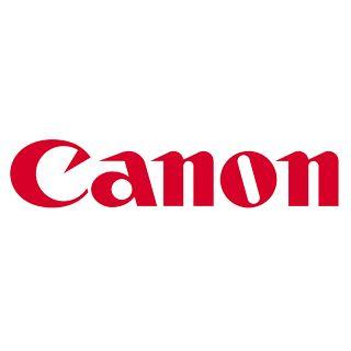Canon Toner 2801B002 gelb
