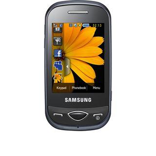 Samsung B3410 black