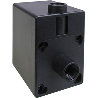 Danger Den CPX-PRO 12V Pumpe