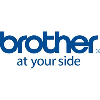 Brother P-touch ST 141 Schablonenband (18mm)