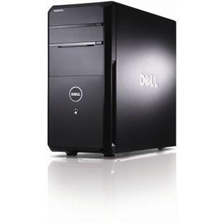 Dell Vostro Vostro 460 i7-2600/8192MB/1,5TB/W7HP