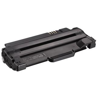 Dell Toner 593-10961 schwarz