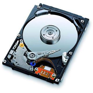 """500GB Intenso 6501131 8MB 2.5"""" (6.4cm) SATA 3Gb/s"""