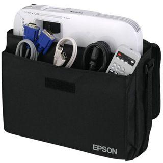 EPSON ELPKS63 Textiltransport Tasche