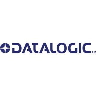 Datalogic DL CAB-412 SH3854 USB Kabel 3m