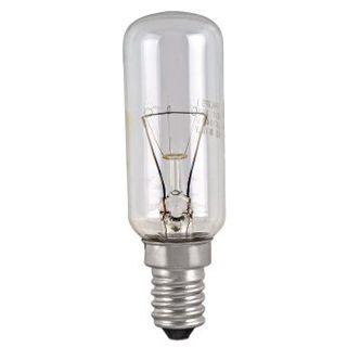 Xavax Xavax E14 25W Dunstabzugshaubenlampe 110899 Warmweiß E14 F