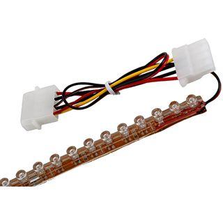 LAMPTRON FlexLight 60cm UV LED Kit für Gehäuse (LAMP-LEDFL6005)