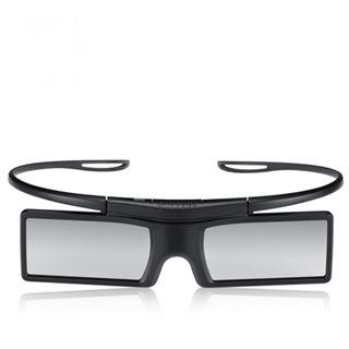 Samsung SSG-P41002/XC 2x 3D-Brille (Shutter)