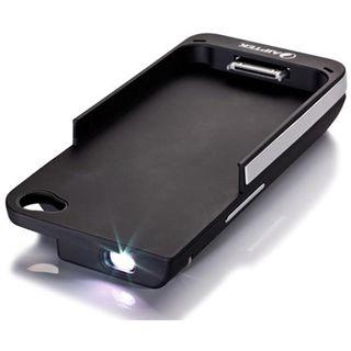 Aiptek Mobile Cinema i15 DLP Pico Projektor für IPhones