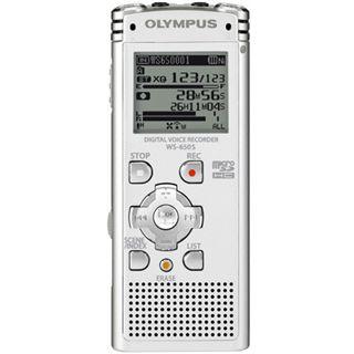 Olympus WS-650 S Kit (+ CS-130)