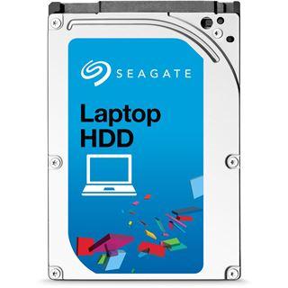 "500GB Seagate Laptop HDD STBD500201 8MB 2.5"" (6.4cm) SATA 3Gb/s"