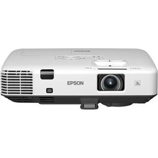 Epson EB-1930 LCD Projektor