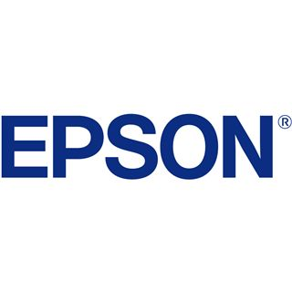 EPSON Papierkassette klein f. AL-C500
