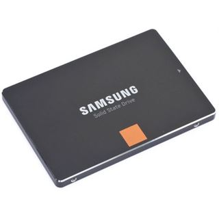 "250GB Samsung 840 Series PC&Notebook Upgrade Kit 2.5"" (6.4cm) SATA 6Gb/s TLC Toggle (MZ-7TD250KW)"