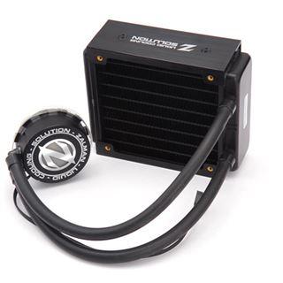 Zalman LQ320 Ultimate Komplett-Wasserkühlung
