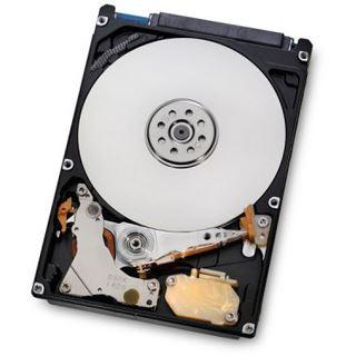 "1000GB Hitachi Deskstar IDK 0S03381 32MB 2.5"" (6.4cm) SATA 3Gb/s"