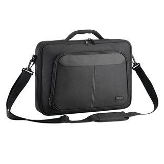 "Targus TBC057E Notebook Tasche 15,6"" (39,62cm)"