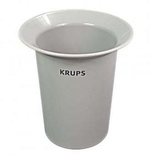 Krups Rührbecher XF908D