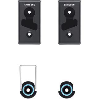 Samsung WMN350M/XC Wandhalterung schwarz
